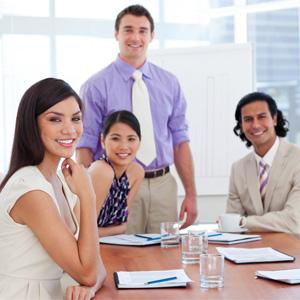 Employment-Act-2014-Updates