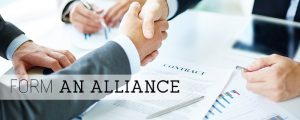 Form-an-alliance-300x120 How to Grow Your Business