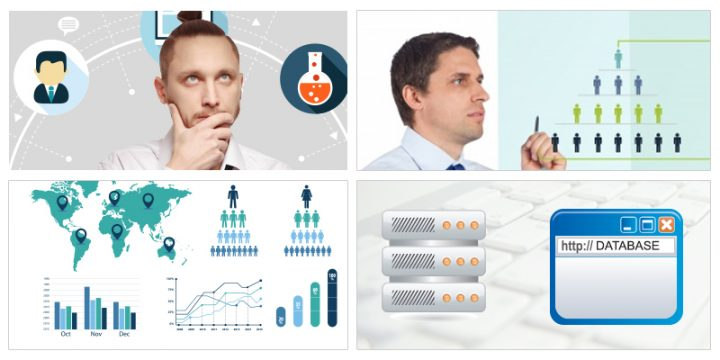 Importance Of Data In Your Business