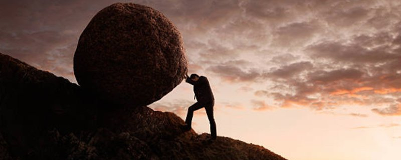Nothing-in-this-world-can-take-the-place-of-persistence.-1 10 Quotes on Why Persistence is Important for Success