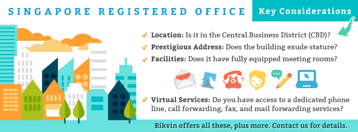 Singapore-registered-office-address Virtual Office