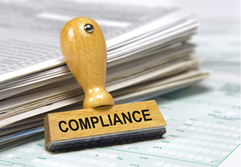 Singapore regulatory compliance