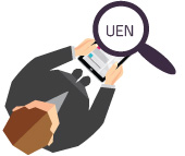 Singapore-uen Regulatory Compliance
