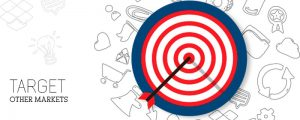 Target-other-markets-300x120 How to Grow Your Business