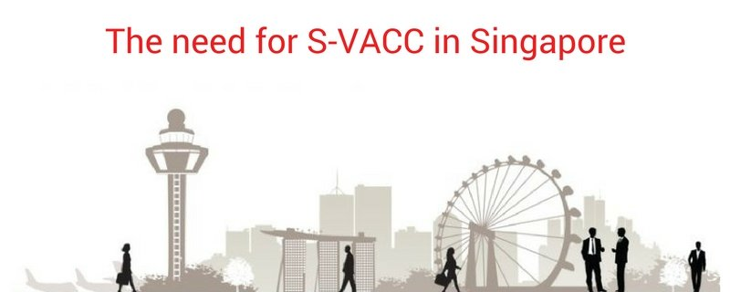 The-need-for-S-VACC Singapore Gaining Prominence as a Preferred Investment Fund Domicile