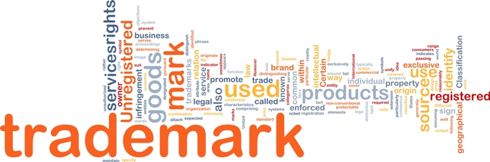 Trademark-Singapore 5 Options for Protecting Your Intellectual Property in Singapore