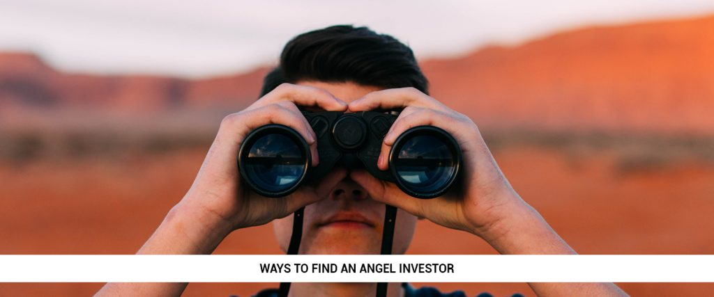 What-are-the-best-ways-to-find-an-angel-investor-1024x427 20 Rules of Angel Investing