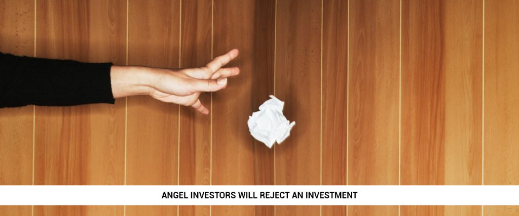What-are-the-main-reasons-angel-investors-will-reject-an-investment-1024x427 20 Rules of Angel Investing