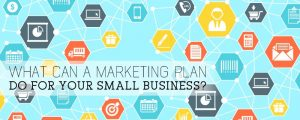 What-can-a-Marketing-Plan-do-for-Your-Small-Business-300x120 How to Grow Your Business
