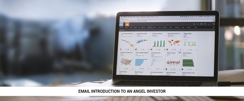 What-is-required-within-an-email-introduction-to-an-angel-investor-from-an-entrepreneur_1-1024x427 20 Rules of Angel Investing