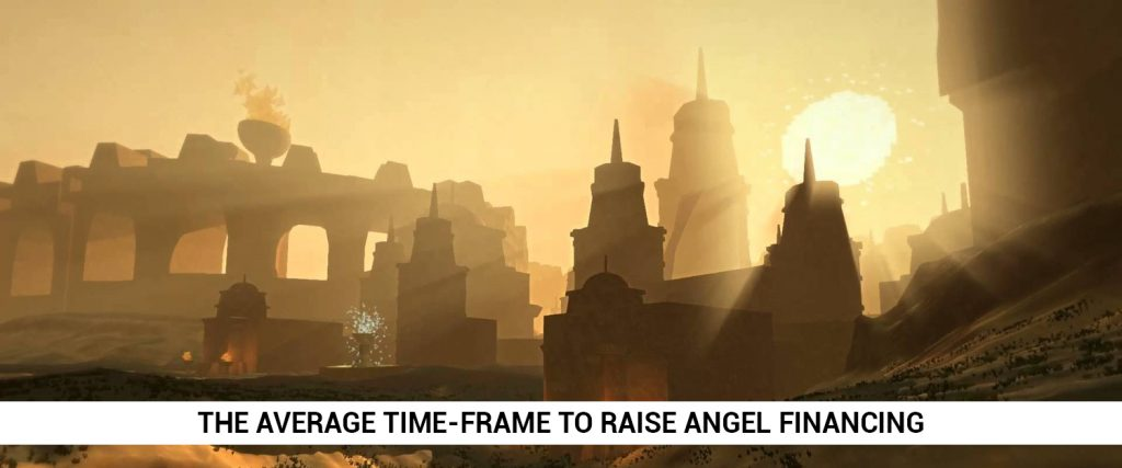 What-is-the-average-time-frame-to-raise-angel-financing-1024x427 20 Rules of Angel Investing