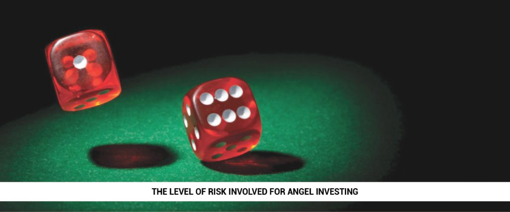 what-is-the-level-of-risk-involved-for-angel-investing_1