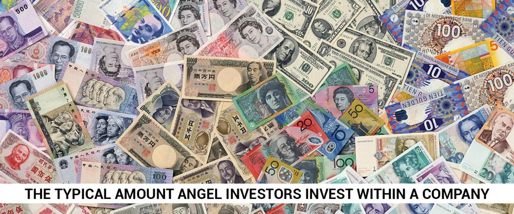 What-is-the-typical-amount-angel-investors-invest-within-a-company-1024x427 20 Rules of Angel Investing