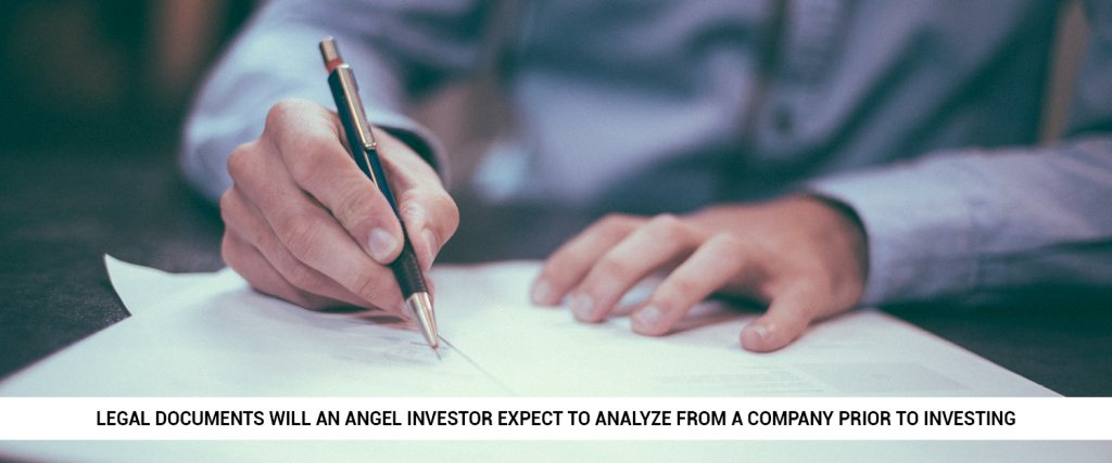 What-legal-documents-will-an-angel-investor-expect-to-analyze-from-a-company-prior-to-investing-1024x427 20 Rules of Angel Investing