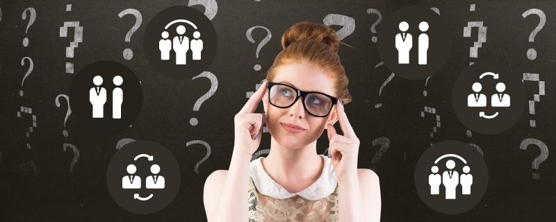 Who-is-my-ideal-customer 20 Questions You Should Answer Before Starting Your Business