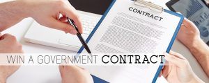 Win-a-government-contract-300x120 How to Grow Your Business