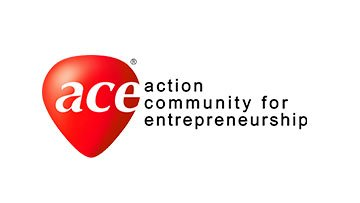 ace_logo Our Partners