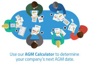 agm1 Regulatory Compliance