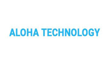 aloha-technology_logo Our Partners