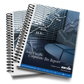 apac-corporate-tax-report Asia Pacific Corporate Tax Report