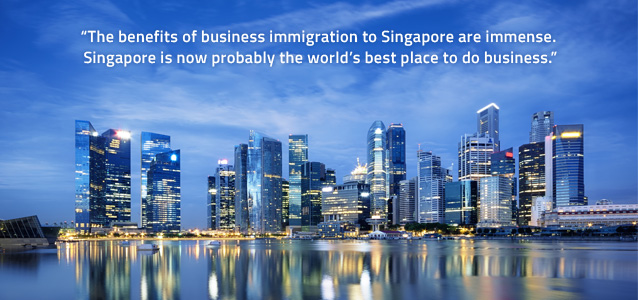 benefits-of-business-immigration-to-Singapore Business Immigration to Singapore
