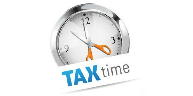 best strategies to save on your personal tax