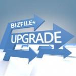 ACRA Alert: Unavailability of BizFile Online Services