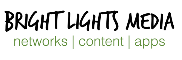 bright-lights-media-logo