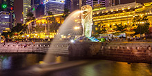 build-your-business-the-singapore-movement-tickets-220x110 Events
