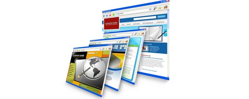 business-website-is-too-technical 10 Reasons Why Your Business Website is Failing