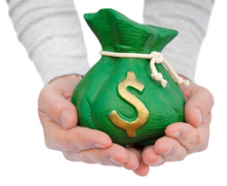 cash-donations Best Strategies to Save On Your Personal Tax