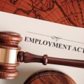 changes-in-the-employment-act