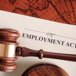 Changes in the Employment Act of Singapore from April 1, 2016