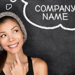 Guidelines to Choosing a Singapore Company Name