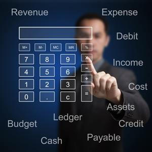corptax-myths 7 Singapore Corporate Tax Myths Busted!