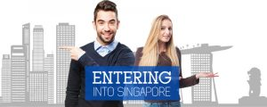 entering-into-singapore-300x120 Why Entrepreneurs Are Choosing to Do Business in Singapore