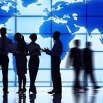 Entrepreneurship in Asia 2015