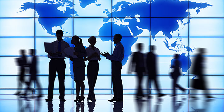 entrepreneurship-in-asia-2015 Entrepreneurship in Asia 2015