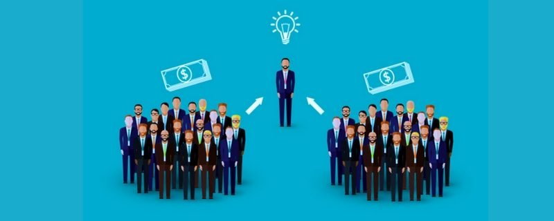 Everything to Know About Crowdfunding in Singapore