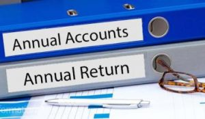 failure-to-file-annual-returns-or-hold-annual-general-meetings-2-300x174 Failure to File Annual Returns or Hold Annual General Meetings