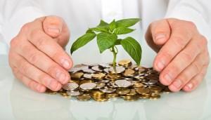 singapore-budget-2016 Singapore Budget 2016 Wish List  tax-incentives-for-startups-300x179 Singapore Budget 2016 Wish List  government-funding-schemes-300x171 Singapore Budget 2016 Wish List