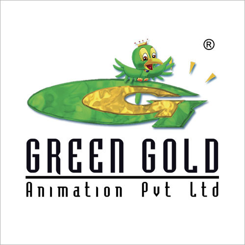 green-gold-logo