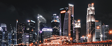 How to Set Up a Subsidiary Company in Singapore