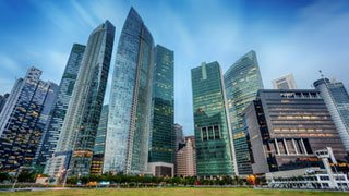 Singapore Company Registration: A comprehensive guide