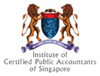Certified Public Accountants in Singapore