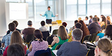 income-tax-workshop-for-expats-in-singapore-220x110 Events