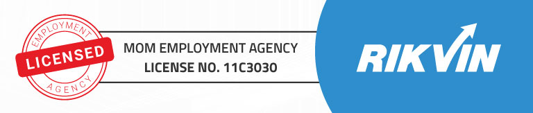 licensed-employment-agency