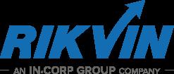 logo-rikvin Employment Pass