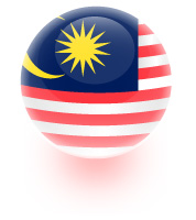 Malaysia My Second Home Programme