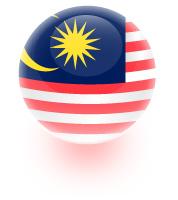 malaysia-my-second-home Malaysia My Second Home (MM2H) Programme